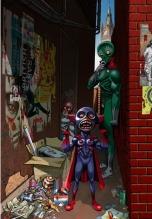 BL_Comics_SuperheroesSmall